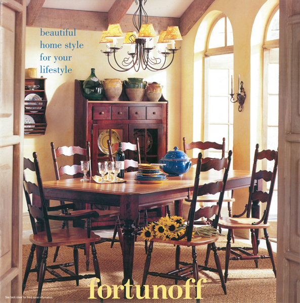 fortunoff2_pmw_600h