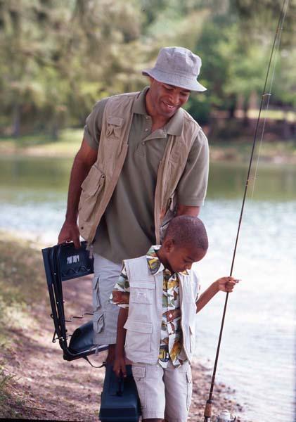 Fishing.600h